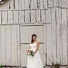 wedding-548