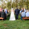 wedding-869