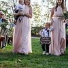 wedding-857