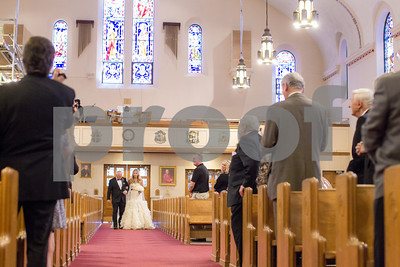 married0234
