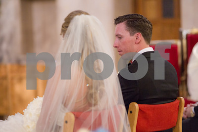 married0251