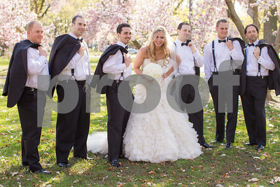 married0388