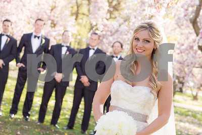married0377