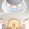"""12-28-13 Jason and Nicole Wedding<br /> St. Barbara Greek Orthodox Church<br /> Sarasota, FL<br /> <br /> ©2014 Jennifer Kathryn Photography<br />  <a href=""""http://www.jenniferkathryn.com"""">http://www.jenniferkathryn.com</a>"""