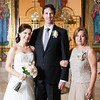 "12-28-13 Jason and Nicole Wedding<br /> St. Barbara Greek Orthodox Church<br /> Sarasota, FL<br /> <br /> ©2014 Jennifer Kathryn Photography<br />  <a href=""http://www.jenniferkathryn.com"">http://www.jenniferkathryn.com</a>"