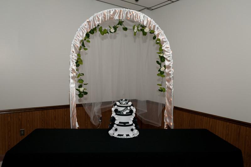 "Wedding Photography by  <a href=""http://www.WhileYouCheer.com"">http://www.WhileYouCheer.com</a>"
