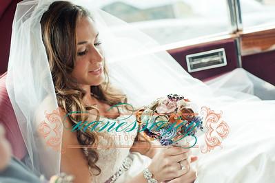 NicoleJohnWed0261