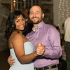 detroit-wedding-photography