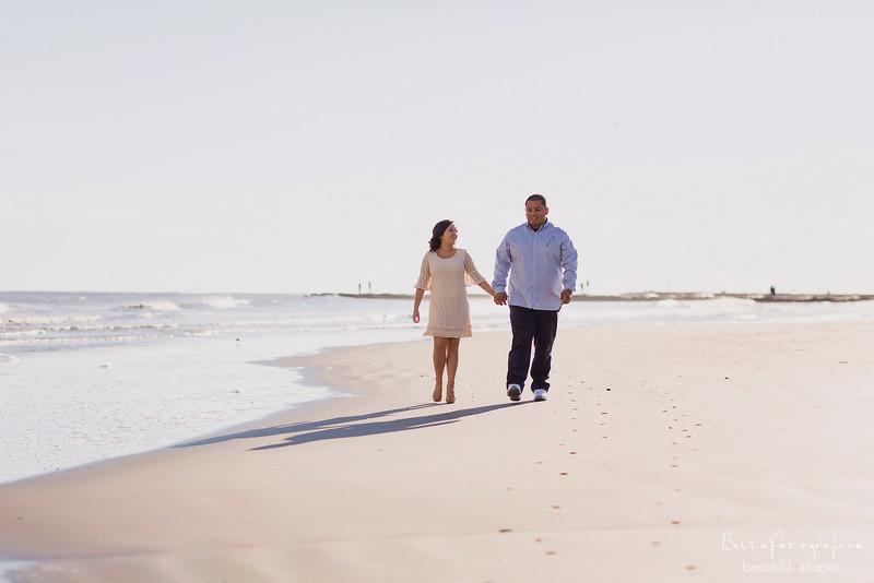 Nicole-Leo-Engagement-2015-04