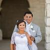 Nicole-Leo-Wedding-2016-304