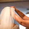 Nicole-Leo-Wedding-2016-037