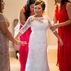 Nicole-Leo-Wedding-2016-028