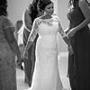 Nicole-Leo-Wedding-2016-029