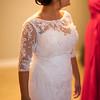 Nicole-Leo-Wedding-2016-033