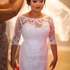 Nicole-Leo-Wedding-2016-034