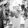 Nicole-Leo-Wedding-2016-654