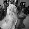 Nicole-Leo-Wedding-2016-038