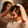 Nicole-Leo-Wedding-2016-039