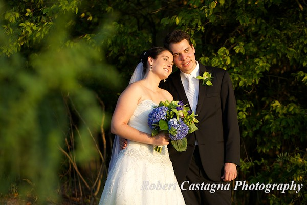 wedding  374