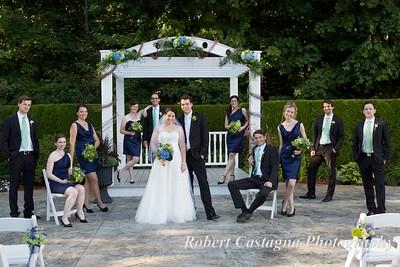 wedding  202