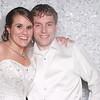 Nicole and Matt's Wedding 10-6-12 :