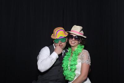 Nicole and Nick's BIG DAY!!!