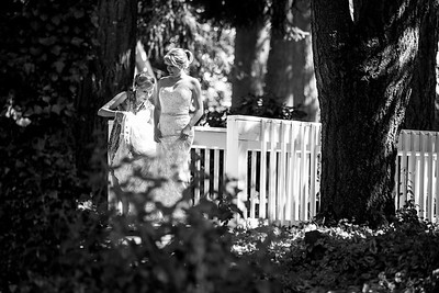 Ryan-Nicole-wedding-2717