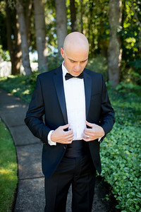 Ryan-Nicole-wedding-0090