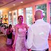 Ryan-Nicole-wedding-2009