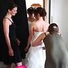 Pre-ceremony 8
