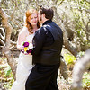 Nicole and Zack's Wedding : Los Osos, CA