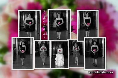 Nicole & Casey Wedding2