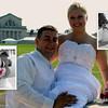 Nicole & Casey Wedding14