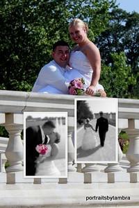 Nicole & Casey Wedding10