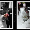 Nicole & Casey Wedding13