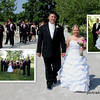 Nicole & Casey Wedding5