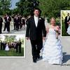 Nicole & Casey Wedding5