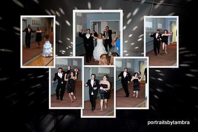 Nicole & Casey Wedding7