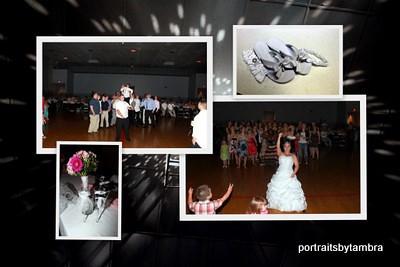 Nicole & Casey Wedding15