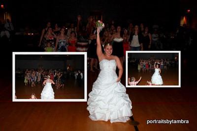 Nicole & Casey Wedding9