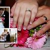 Nicole & Casey Wedding6