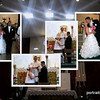 Nicole & Casey Wedding4