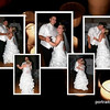 Nicole & Casey Wedding8