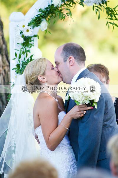 Ceremony-Nicole+Jim