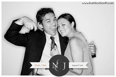 Nicole&Josh-7