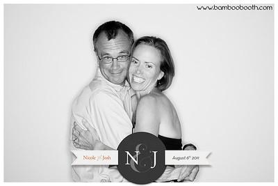 Nicole&Josh-11
