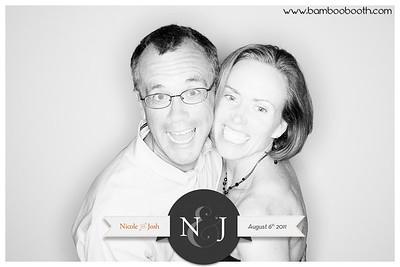 Nicole&Josh-13
