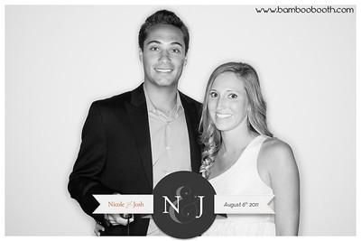 Nicole&Josh-21