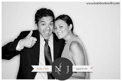 Nicole&Josh-9