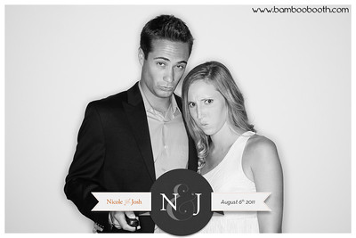 Nicole&Josh-22